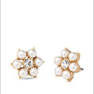 Spartina 449 Jewelry - Spartina 449 earrings